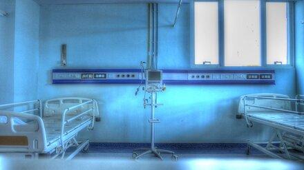 Воронежец скончался в больнице после стрельбы у гипермаркета