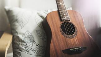 Умная музыка. Что объединяет поклонников бардовской песни