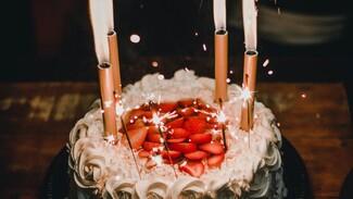 День рождения в Воронежской области закончился попыткой убийства