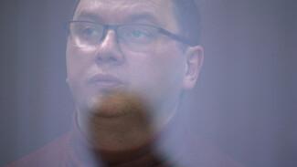 Экс-ректору воронежского вуза спустя 8 месяцев в СИЗО снова отказали в освобождении