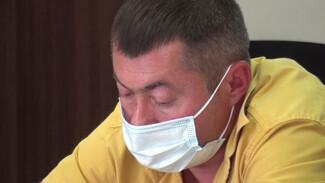 В Воронежской области начался суд над полицейским, бросившим парня умирать после ДТП