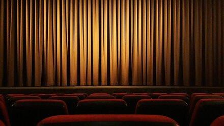 Воронежские театры начали закрываться из-за коронавируса
