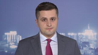 Итоговый выпуск «Вести Воронеж» 4.01.2021