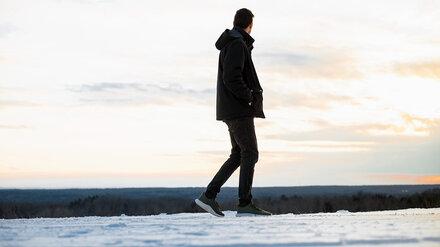 Пропавший под Воронежем 15-летний подросток вышел на связь с семьёй