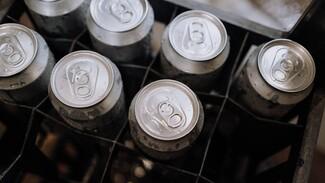 Суд закрыл сетевой магазин пива в Воронеже