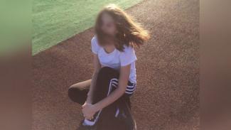 Замглавы МЧС о замёрзшей воронежской школьнице: «Это региональная недоработка»