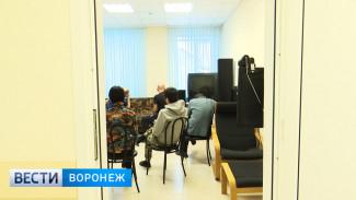 В Воронежской области 180 наркоманов и алкоголиков лишили водительских прав