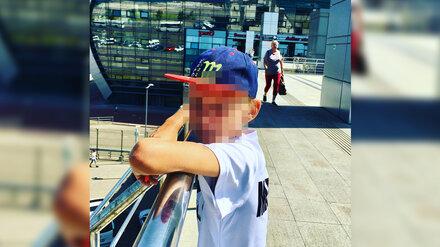 Воронежский облздрав об отказавшем в срочной помощи мальчику враче: «Ему вынесен выговор»
