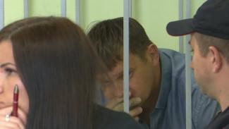Борец с коррупцией из воронежского МВД проведёт в СИЗО 7 месяцев из-за обмана на 10 млн