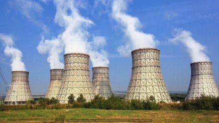 Нововоронежская АЭС перечислила более 3 млрд рублей налогов в бюджеты