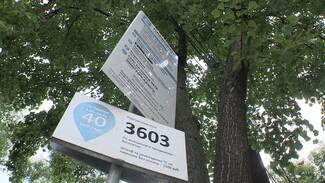 «Не до конца законны». Юристы оценили шансы воронежцев оспорить штрафы за неоплату парковок