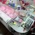Купившая продукты за фальшивые деньги жительница Воронежской области ответит в суде