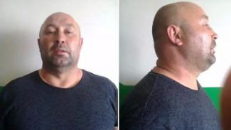 В Воронежской области суд вернул дело о ДТП с 2 погибшими прокурору из-за побега обвиняемого