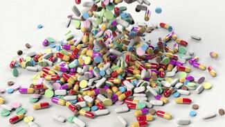«Новая эра медицины». Чем воронежские учёные предлагают заменить антибиотики