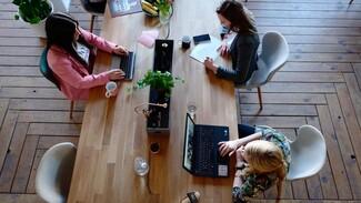 Воронежский психолог рассказал, как выстроить личные границы на работе