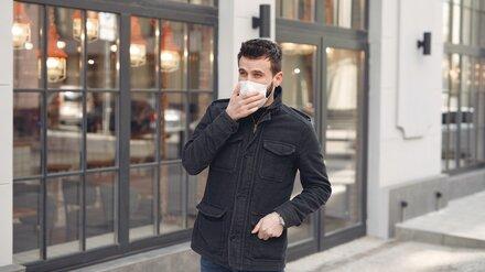Число заболевших коронавирусом воронежцев перевалило за 73 тысячи