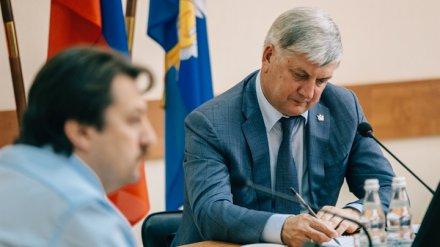 Глава Воронежской области: «Сотрудничество с Госкорпорацией «Росатом» будет продолжаться»