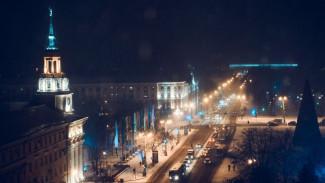 7 самых посещаемых материалов «Вести-Воронеж» за прошедшую неделю