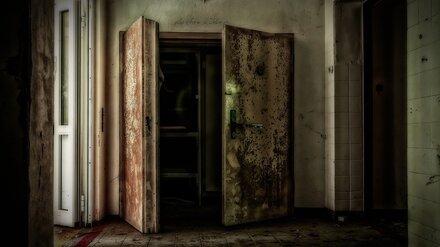 В Курской области в морг по ошибке отправили живую пациентку