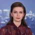Итоговый выпуск «Вести Воронеж» 25.02.2021