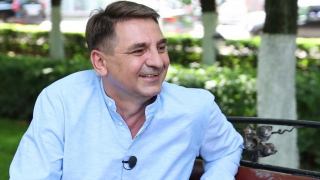 Воронежский депутат Госдумы о своем демоническом имидже: «Интересно читать эти сказки»