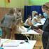 Избирком объявил предварительные итоги выборов в Воронежской области