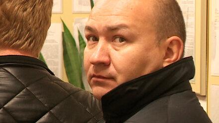 Преподавателя воронежского юрфака осудили за попытку продать место в вузе за 400 тысяч