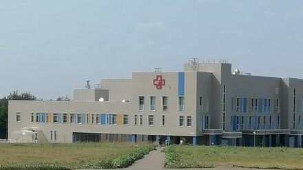 Петицию об увольнении главврача поликлиники в Шилово подписали 1,5 тыс. воронежцев