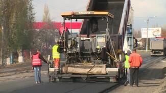 В Воронежской области на ремонт сельских дорог выделят рекордные 2,7 млрд рублей