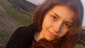 «Списали, а она живая». Почему девушку после комы перевезли из Воронежа в райбольницу