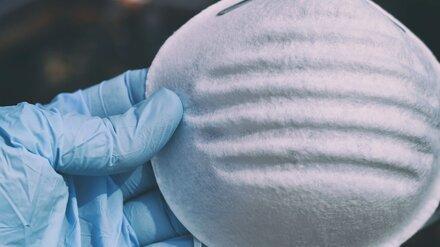 В Черноземье нашли ещё 457 заражённых коронавирусом