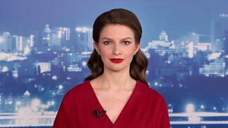 Итоговый выпуск «Вести Воронеж» 24.03.2021