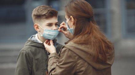 Воронежцам предложили определить состояние лёгких и избежать тяжёлых осложнений