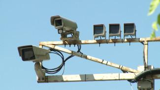 В воронежской полиции прокомментировали идею запрета штрафовать водителей в непогоду