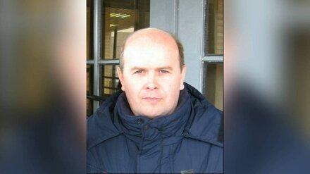 Воронежский облздрав объяснил, почему семья умершего от ковида врача не получит 2,75 млн