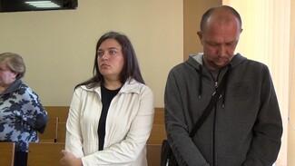 Семья умершей по вине врача годовалой малышки отсудила 2,4 млн у воронежской больницы