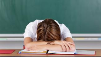 В России перенесли сроки вступительных экзаменов в вузы