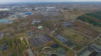 Руководство ЛОС ответило на обвинения мэрии об источнике вони в Воронеже