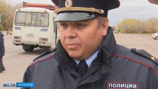 Воронежского гаишника с 22 квартирами задержали за взятку в 30 тысяч