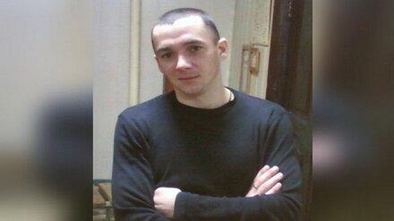 Избежавшие суда за убийство воронежские опера проведут в СИЗО 2 года 8 месяцев