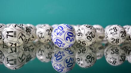Купивший лотерейный билет за 25 рублей воронежец стал миллионером