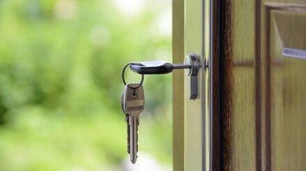 В Воронеже впервые с начала года выросла стоимость вторичного жилья