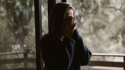 В Воронежской области мужчина получил реальный срок за изнасилование жены