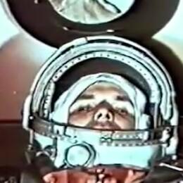 «Косберг сработал». Какой вклад внесли воронежцы в первый полёт человека в космос