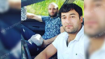 В Воронежской области азербайджанца отправили в СИЗО за зверское убийство коллеги