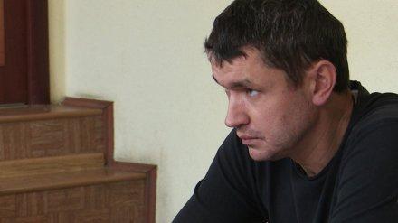 В Воронеже бывший борец с коррупцией отправится в колонию за «развод» бизнесмена на 4 млн