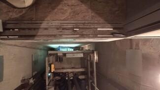 Стала известна причина падения лифта с семьёй в элитной 20-этажке в Воронеже
