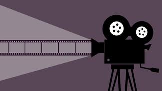 В каких фильмах звучит закадровый голос Аллы Пугачёвой
