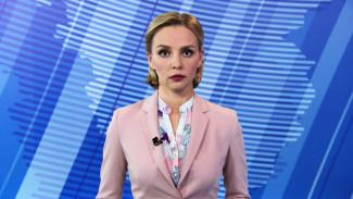 Итоговый выпуск «Вести Воронеж» 23.03.2020