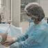 Воронежцам рассказали, где можно сделать сверхточную биопсию